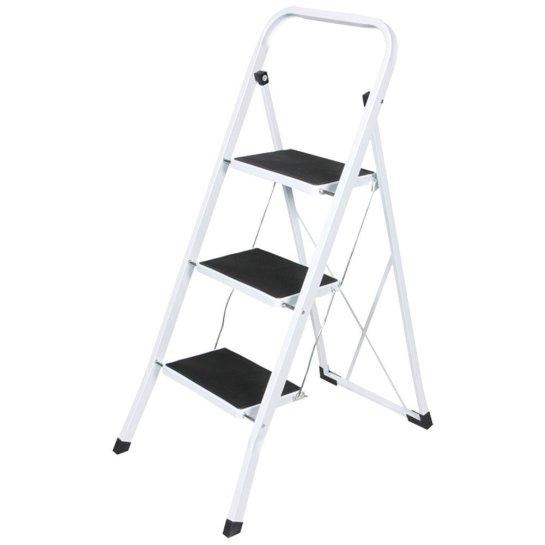folding ladders amazon