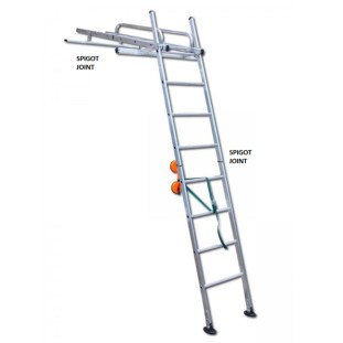 ladders for home online