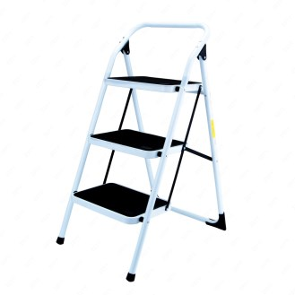 ladders for home use