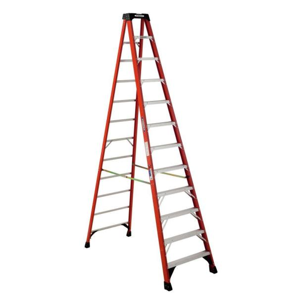 ladders for home