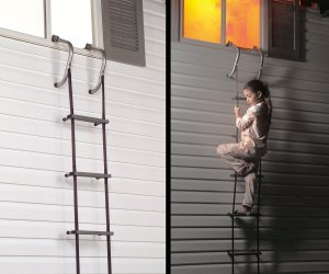 ladders for homeowners