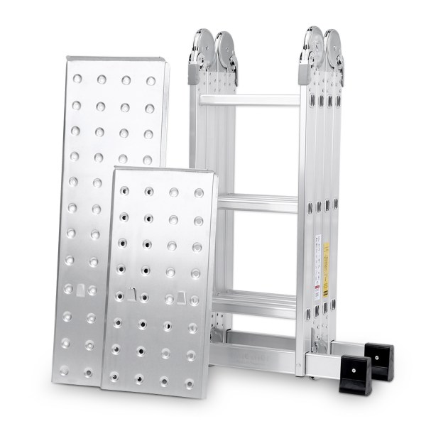 reliable ladder locks