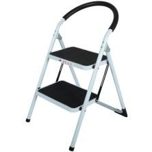 safety step ladder