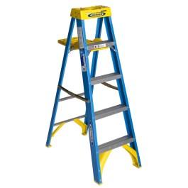 step ladder reviews