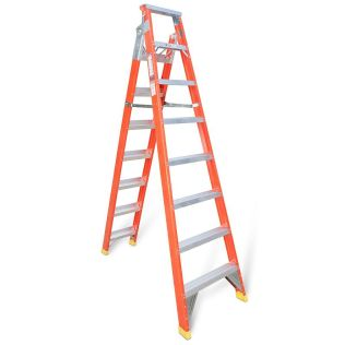 telescopic ladders adelaide