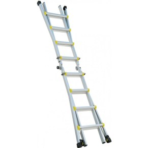 telescopic ladders australia