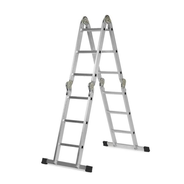 universal ladders