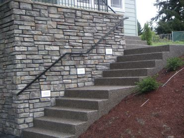 concrete stairs design philippines