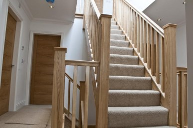 Ash staircase_11