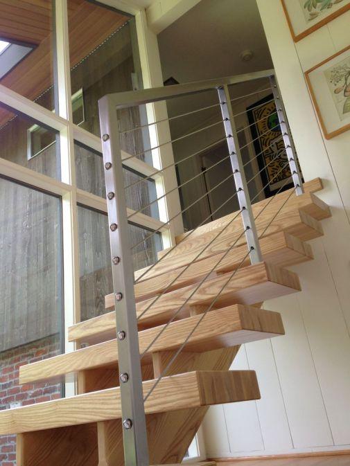 ash staircase railings_7
