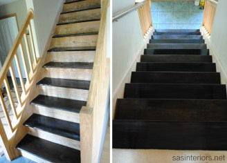 coating for wood stairs_30