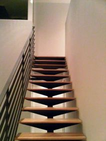coatings for wooden staircase designs_9