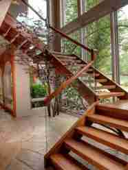 favorite wooden staircases_16