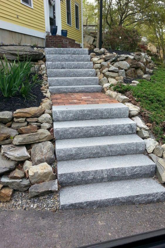 granite steps cost_16