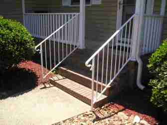 iron porch stairs_4