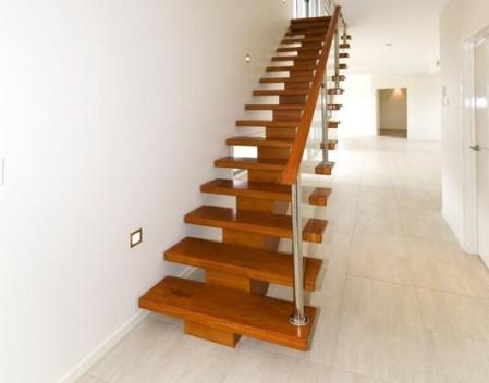 timber stairs ideas_27