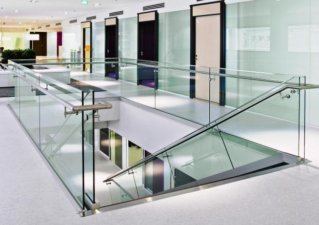 glass railings images_2