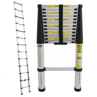 Telescopic ladder_16