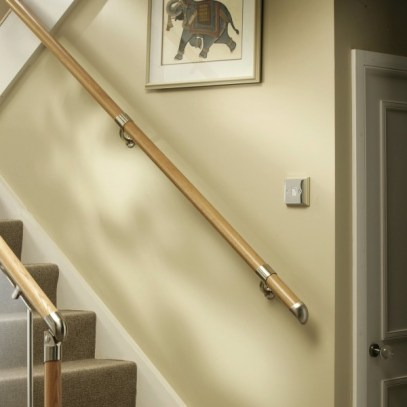 chrome handrails_51