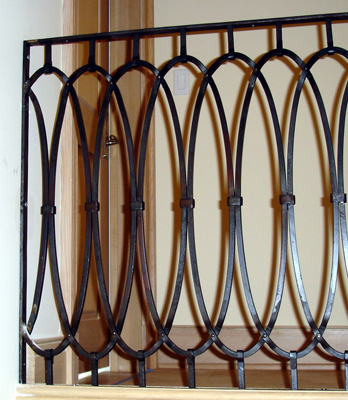custom iron railings designs_78