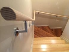 everbilt chrome handrail bracket_61