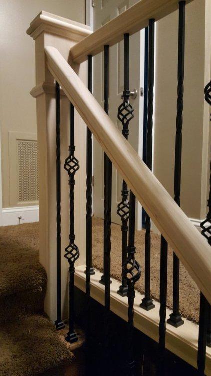 john's custom stairs philadelphia_55