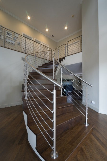 residential stainless steel railings_23