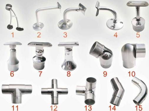 stainless steel railing fittings_17