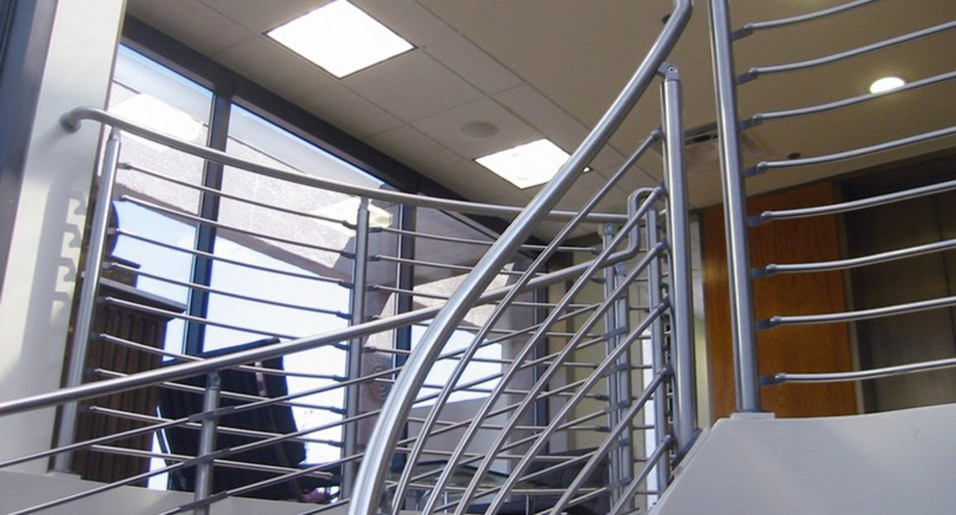 stainless steel railings_9