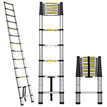 telescoping ladder_7