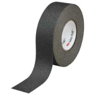 anti-slip tape - 2 x 60' white_12
