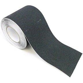 anti-slip tape - 24 x 60' black_7