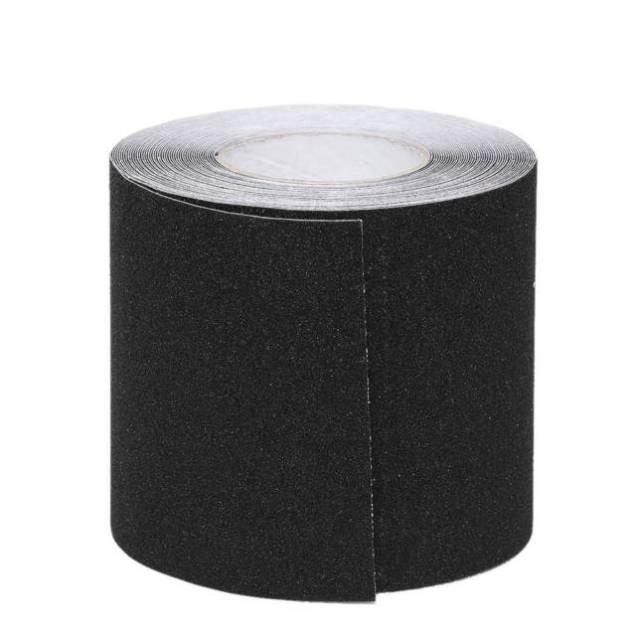 anti-slip tape - 6 x 60'_21