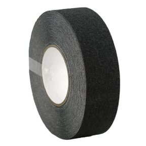 anti-slip tapes_26