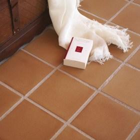 clinker tile cost_5