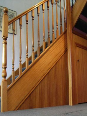 closed string staircase pics_7