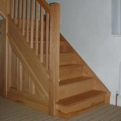 closed string staircase_1
