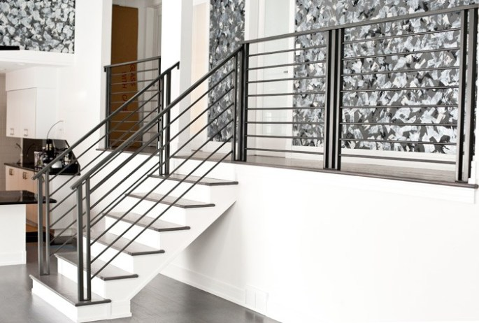 custom metal handrails_13