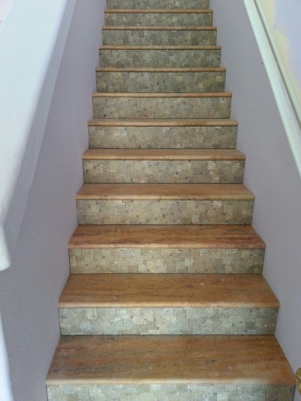 marble steps and risers_3