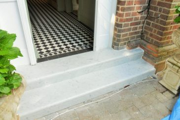 marble steps london_15