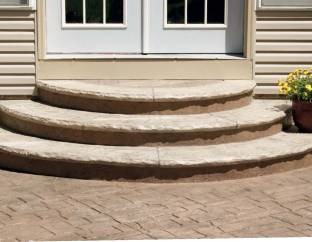 round steps_11
