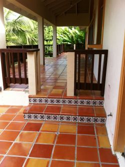 tile for the street porch ideas_9