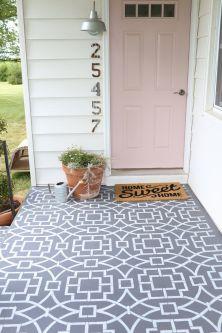 tile for the street porch lights_5
