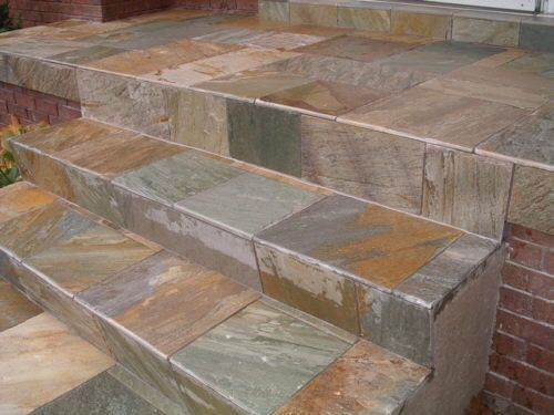 tiles for steps outside_4