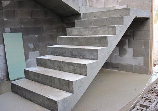 monolithic concrete stair_5