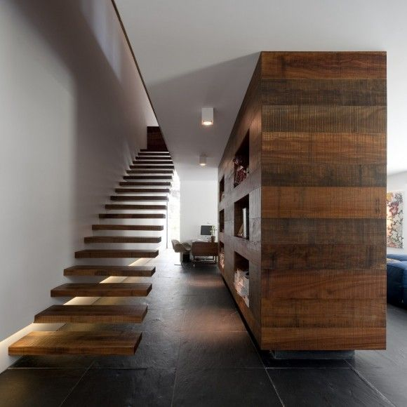 monolithic staircases for homes_3