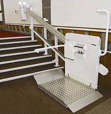 Atlanta-stair-lift-installation-AtlantaHomeMods.com
