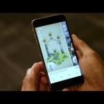 Vervid Demos New Vertical Video Platform