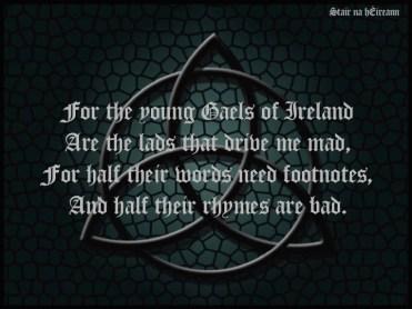 celticknot copy