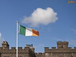 IrishFlag copy